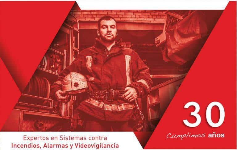 home_profuego-extintores 2