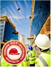 asesoramiento contra incendios para ingenieros y constructoras