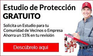 revision extintores promocion 15