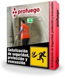 senializacion-de-seguridad