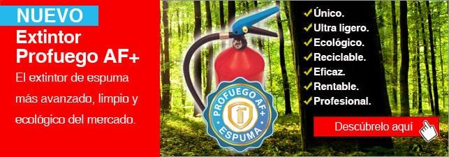 extintor-espuma 2