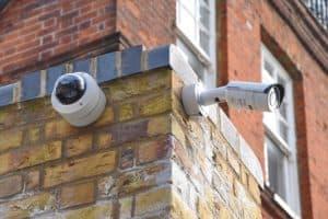 evitar robo casa camaras blog profuego