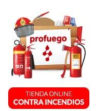 tienda-online-extintores